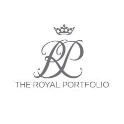 The Royal Portfolio - Style & Design By Liz Biden
