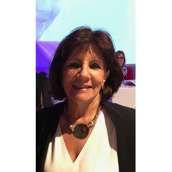Cecilia Arrospide