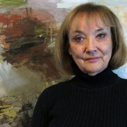 Debora Stewart