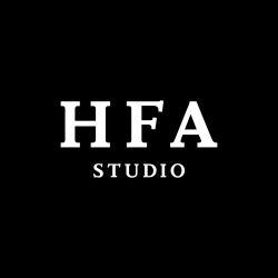 HFA Studio