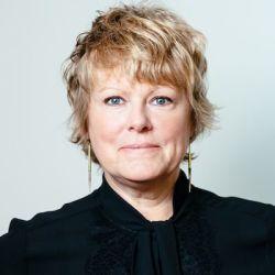 Julie Nellenback Henry