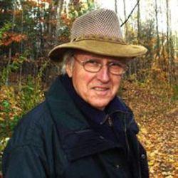 Edward Falkenberg