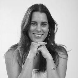 Mariana Baertl