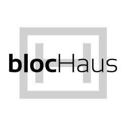 blocHaus