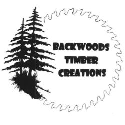 Backwoods Timber Creations