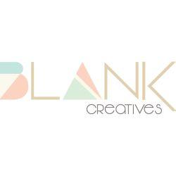 Blank Creatives