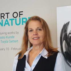 Twyla Gettert