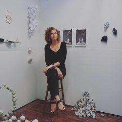 Lauren Shapiro Art