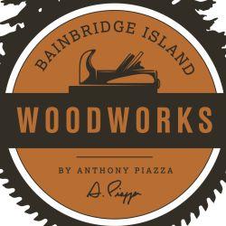 Bainbridge Island Woodworks