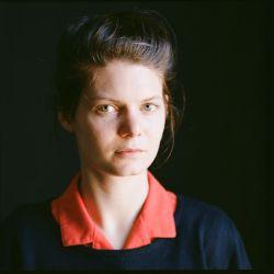 Laura Bernstein