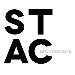 STAC Architecture