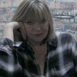 Loretta Kaltenhauser Contemporary Fine Art