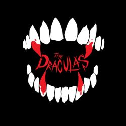 The Draculas