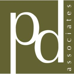 Pickett Design Associates
