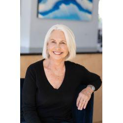 Patricia J Finley Fine Art