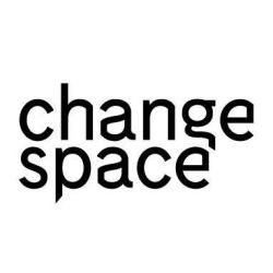 Changespace
