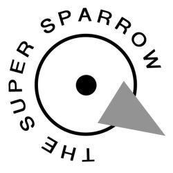 The Super Sparrow