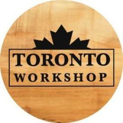 Toronto Workshop