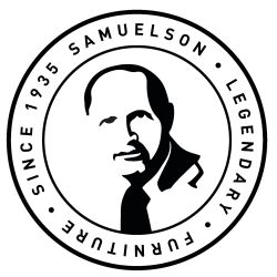 Samuelson Furniture
