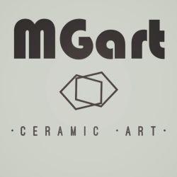 Ceramic Studio MGart