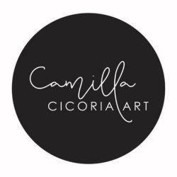 Camilla Cicoria Art