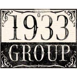 1933 Group