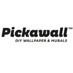 Pickawall