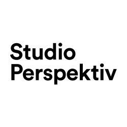 Studio Perspektiv