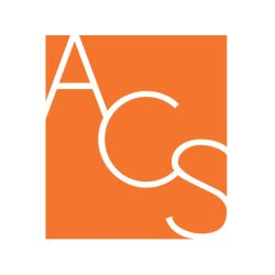 Art Consulting Services