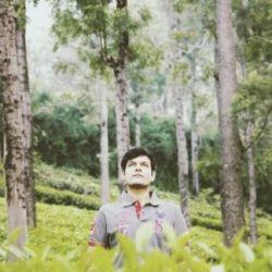 Archan Nair