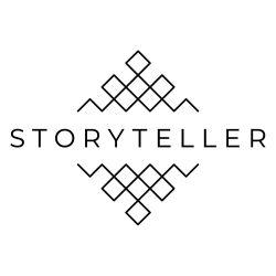 Storyteller Studio