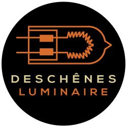 Deschênes Lighting / Luminaire