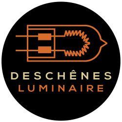 Deschênes Lighting / Luminaire