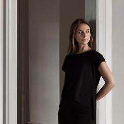 Joanna Lavén Design