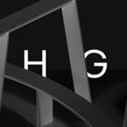 Hayo Gebauer Studio