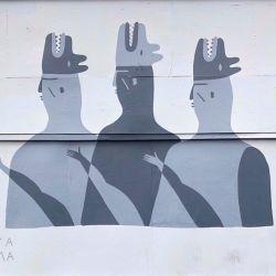 Keya Tama