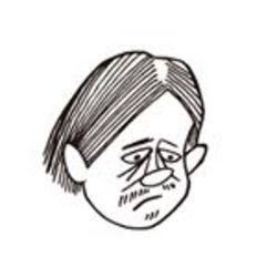 Yusuke Hanai