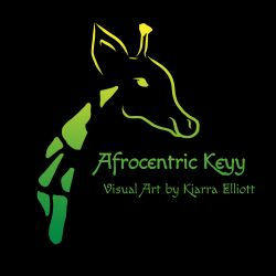 Afrocentric Keyy