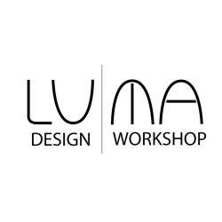 LUMA Design Workshop
