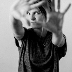 Jenny Kastner