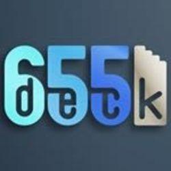 deck655