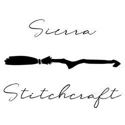 Sierra Stitchcraft (Ayeala Beck)
