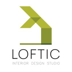 Loftic Interior Design Studio