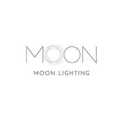 MOON.Lighting