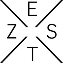ZEST Collective