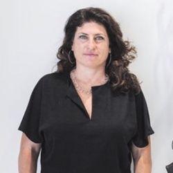 Corrina Sephora