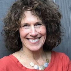 Heidi Berrin Shonkoff