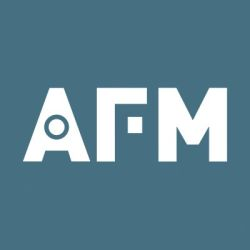 American Manufacture Furniture, Inc. (AFM Contract)