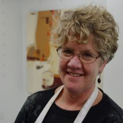 Deborah T. Colter