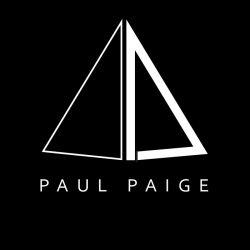 PAUL PAIGE